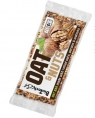 BioTech USA Oat&Nuts Bar, 1 шт*70гр
