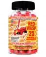 Cloma Pharma Red Wasp 25 , 75 кап