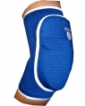 Power System Налокотник Elastic Elbow Pad PS-6004