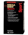 GNC Mega Men Sport, 180 кап