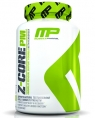 MusclePharm Z-Core PM, 20 кап