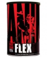 Universal Nutrition Animal Flex, 44 пак