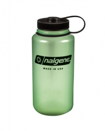 Nalgene Бутылка Wide Mouth, 1000 мл
