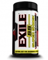 American Metabolix Exile Super Shock, 30 кап