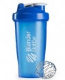Blender Bottle Шейкер Classic 830 мл