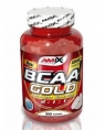 Amix Nutrition BCAA Gold, 150 таб