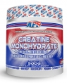 APS Creatine Monohydrate, 500 гр