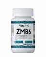 ProActive ZMB6, 90 таб