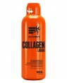 Extrifit Collagen Liquid 1000 мл