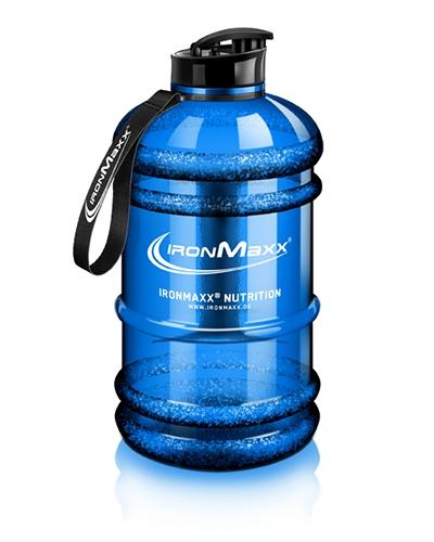 Купить спортивные бутылки воды украина ик массажер для спины